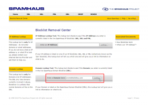 spamhaus2