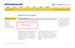 spamhaus3