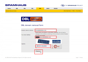 spamhaus5
