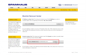 spamhaus7