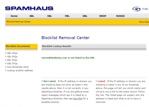 spamhaus8