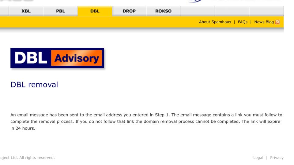 DBL removal画面(拡大)